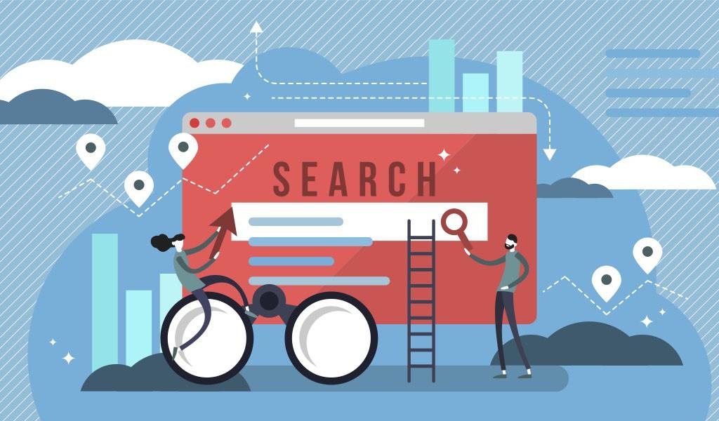 Поисковая оптимизация сайта, залог эффективного его продвижения