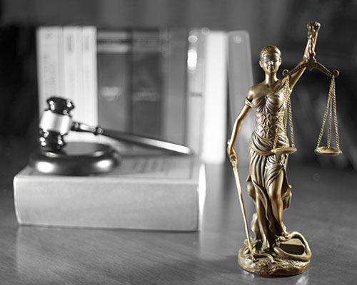Адвокат Лернер И. М.