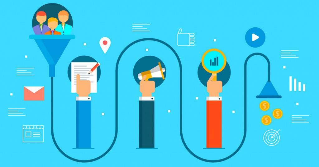 Как сделать коммерческий сайт прибыльным?