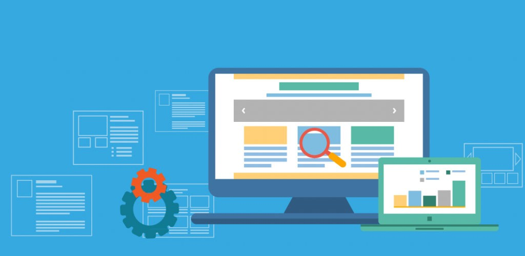 Как увеличить релевантность сайта в поисковых системах